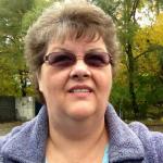 Bonnie Gean, Community Building Specialist