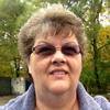 Bonnie Gean, Author
