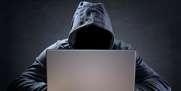 How to Protect Your Website Content from Thieves