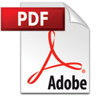 How to Add PDF to a Blog Post
