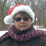 Santa Bonnie