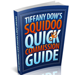 Squidoo Quick Commission Guide