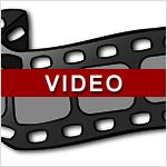 Video Blogging Challenge