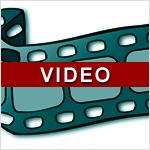Video Challenge - Day #2