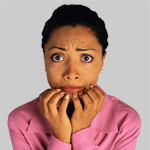 Do You Suffer From Article Marketing Phobia