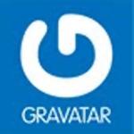 How to Create a Gravatar