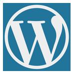 Before Installing Wordpress