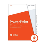 How to Animate Icons in PowerPoint